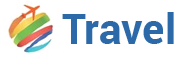 Travel Directory WordPress Theme